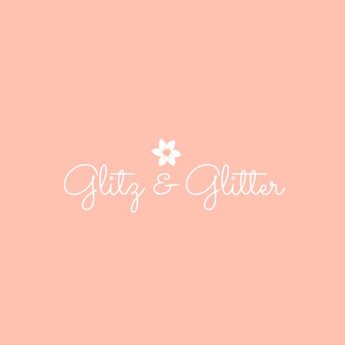 Copy of Glitz & Glitter