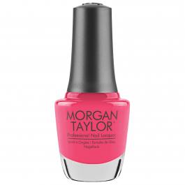 pinkture color