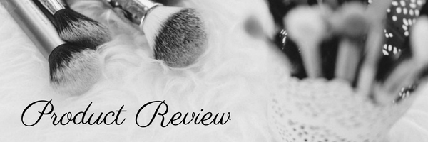 Product Review banner2