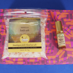 bath_salts_and_oil_-_715_530x@2x