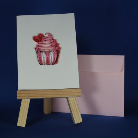 cupcake_-_715_530x@2x