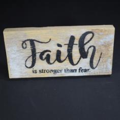 faith_board_-_275_1024x1024@2x