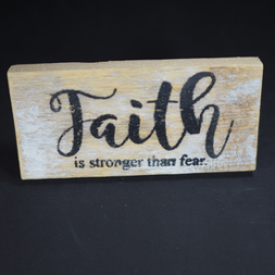 faith_board_-_275_1024x1024@2x