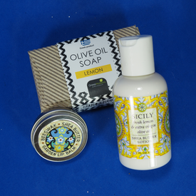 lemon_soap_lotion_lip_baum_-_275_1024x1024@2x