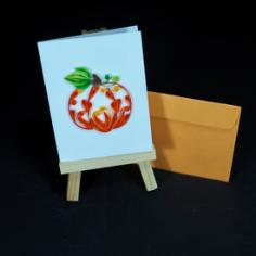 pumpkin_card_-_275_1024x1024@2x