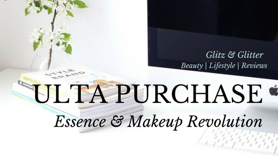 Ulta Purchase banner