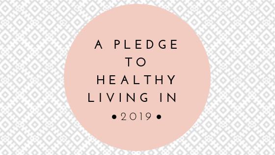 Pledge To